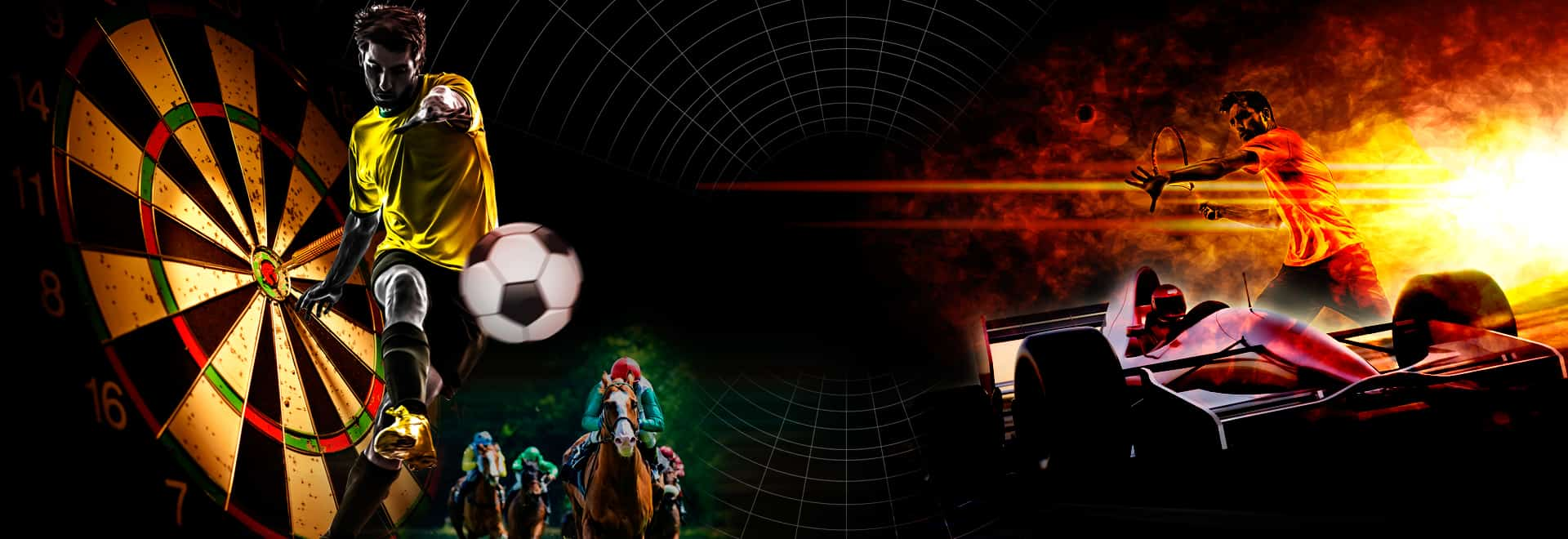 win-on-sports-home-banner-min